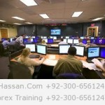 Complete Free Forex Training Details In Gujarati