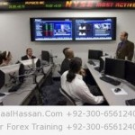 Complete Free Forex Training Details In English In Pakistan