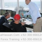 Complete Free Forex Training Details In Russian