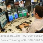Complete Free Forex Training Details In Persian