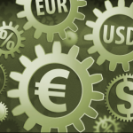 EUR/USD Wave analysis and forecast of 03.10 – 10.10
