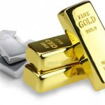 Forex & Gold Trading