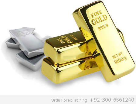 gold-trading-forex