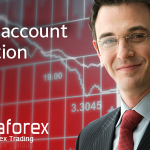 How To Verify Your Instaforex Trading Account In Pakistan