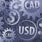 USD/СAD Wave analysis and forecast of 27.02 – 06.03