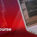 Forex Training Classes In Pakistan – Instaforex's Approved Urdu Forex Training Classes With Certificate