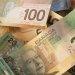 USD/CAD Wave analysis and forecast for 23.05 – 30.05