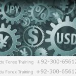 USD/JPY Wave analysis and forecast for 10.07 – 18.07