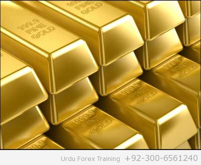 gold-trading-online1