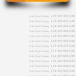 PakEagle.Com Free Forex Strategy EMA 5 15 30 60 Multiple Indicators Strategy Urdu Video Tutorial