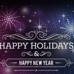 Forex Holidays For Xmas And New Year