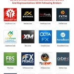 Official Representatives And Education Partners In Pakistan
