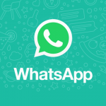Join Our Whats App Groups And Get Free Training And Trading Signals