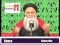 Tala al badru alina – New Version – Abdul Rouf Rufi