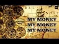 My Money, My Money, My Money – (Hoarding Wealth) – Moulana Kalim Al Azhari HD