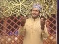 Lajpal Sona Karam kamai janda | M.Salman Qadri 2014